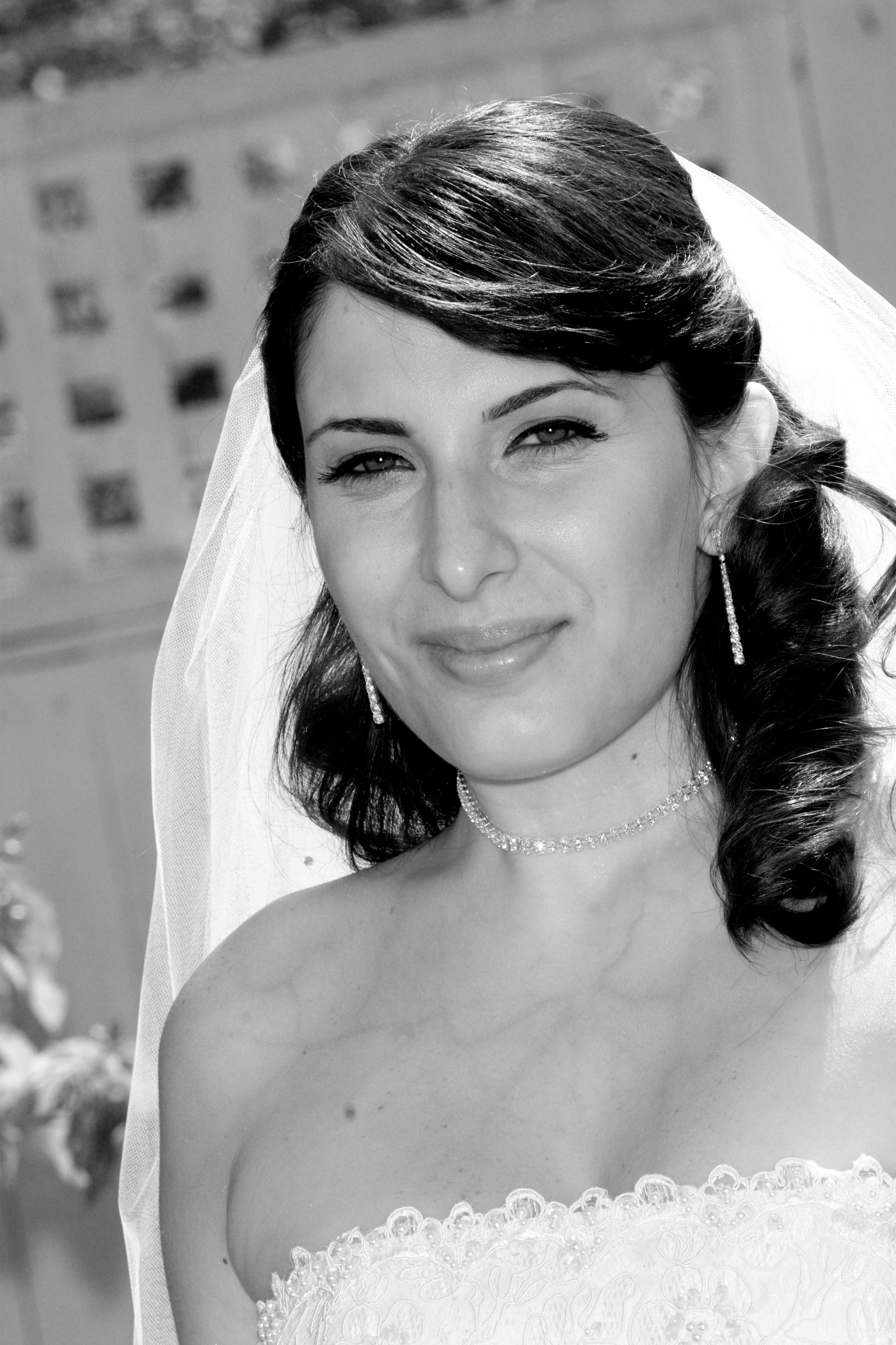 Stefana-Silber-Wedding